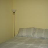 dsc02635-main-bedroom-new