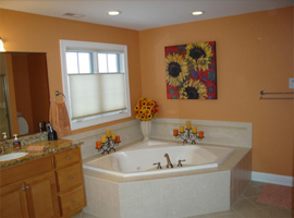 featured-bathroom