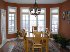featured-dining-room