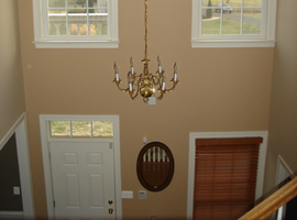 featured-foyer-new