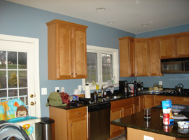 featured-kitchen-new